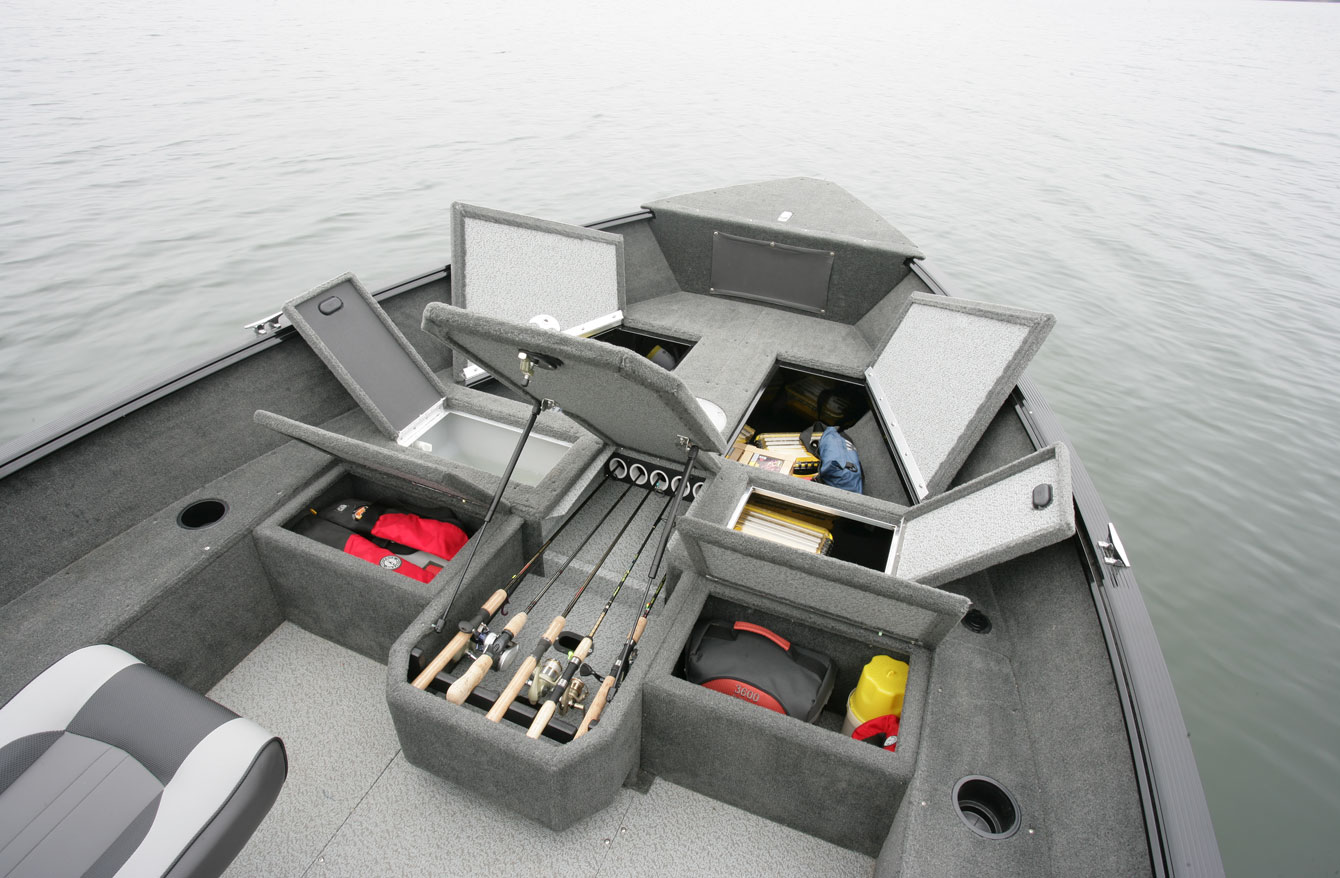 about-lund-difference-rod-storage