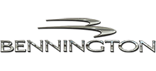 brand-bennington