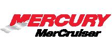 brand-mercury-mercruiser