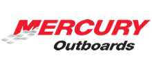 brand-mercury-outboards