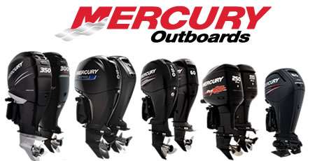Click to Visit Mercury Outboard Website