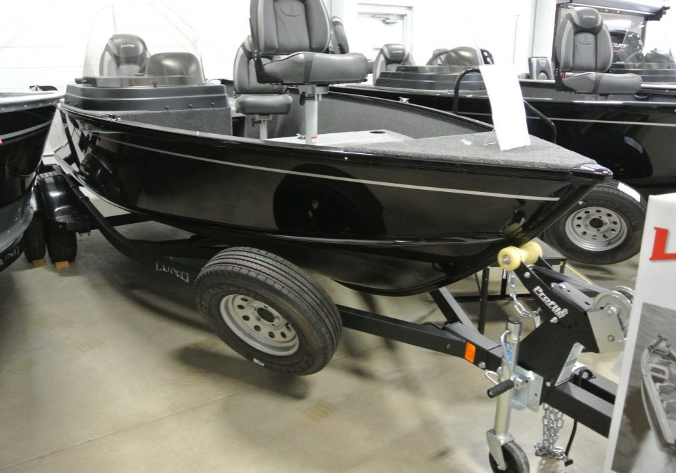 1625 Fury XL SS Black (1)